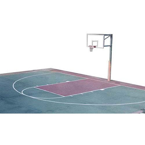 easy-court-premium-basketball-court-marking-stencil-kit-color-black