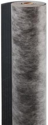 D/ämmmatte silentPremium Klebe Trittschallunterlage 6,50m/²