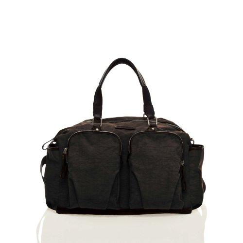 twelvelittle-unisex-courage-satchel-in-black