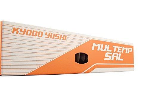 KYODO YUSHI MULTEMP SRL Grease 400G