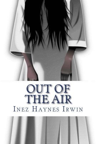 Out of the Air ebook