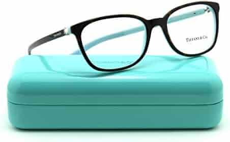 d496682bbf3f Shopping $200 & Above - 3 Stars & Up - Eyewear Frames - Sunglasses ...