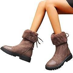 "Size(CN): 35 Foot Length: 22.5cm/-8.9"" Foot wide: 8-8.5cm/3.2-3.4"" US: 5.5 UK: 3.5 EU: 35 Size(CN): 36 Foot Length: 23.0cm/9.1"" Foot wide: 8.5cm/3.4"" US: 6 UK: 4 EU: 35.5 Size(CN): 37 Foot Length: 23.5cm/9.3"" Foot wide: 8.5-9cm/3.4-3.5"" US: 6..."