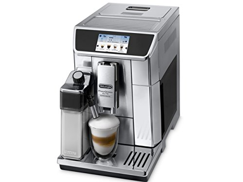 delonghi bar 14 - 7