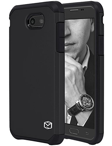 Cheap Cases Galaxy J7 V Case, Galaxy Halo / J7 Prime / J7 Perx..