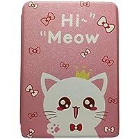 Capa Kindle Meow - Novo Kindle 2019 10ª geração