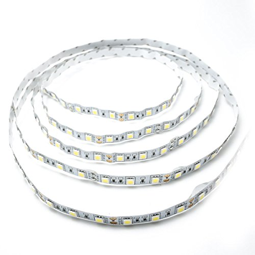 Led Strip Light Lumen Output - 7