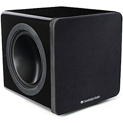 cambridge-audio-minx-x201-subwoofer