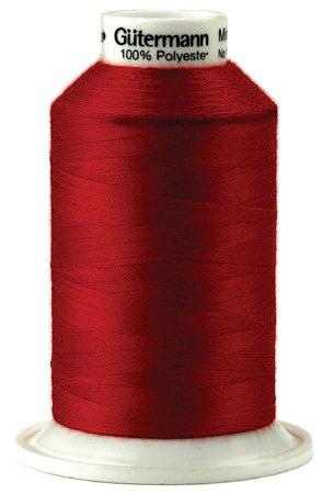 Gutermann Sew-All Thread, 1094yd