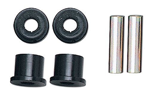 Rubicon Express RE1493 Single Spring Bushing Kit ()