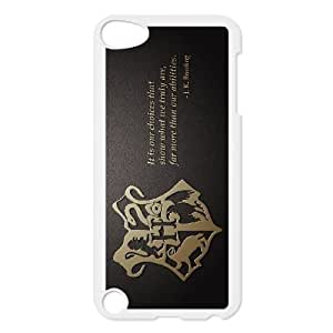 Unique Design Cases Vktsh Ipod Touch 5 Cell Phone Case Gryffindor Printed Cover Protector