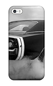 Ideal Cody Elizabeth Weaver Case Cover For Iphone 5/5s(vehicles Car), Protective Stylish Case