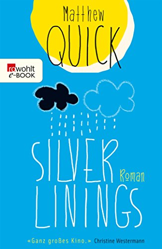 Silver Linings (German Edition)