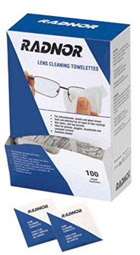 Towelette Dispenser - Radnor(R) 5