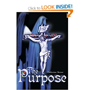 The Purpose Catherine Sterne