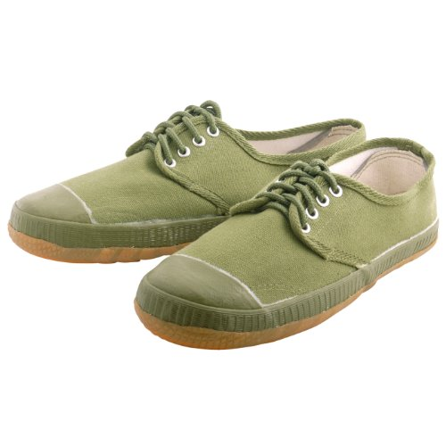 Army Shoes Uae Army Shoes,green,42