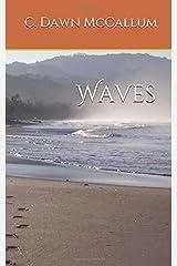 Waves Paperback