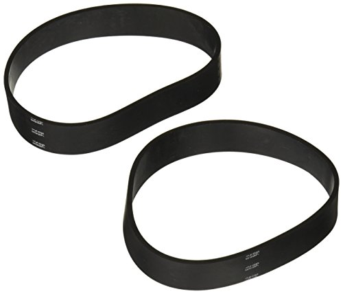 3m - Filtrete Hoover Windtunnel Belt