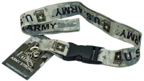 Military Lanyard (Army, Digi ()