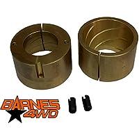 Rare Parts RP30107 King Pin Set
