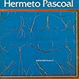 Zabumbe Bum a Arquivo Warner by Hermeto Pascoal (1979-08-02)