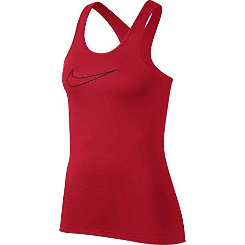 Nike Victory Camiseta sin mangas University Red/(Black)