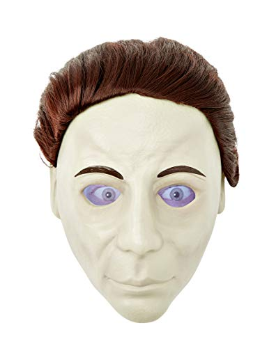 Michael Myers Door Greeter - Halloween H20 ()
