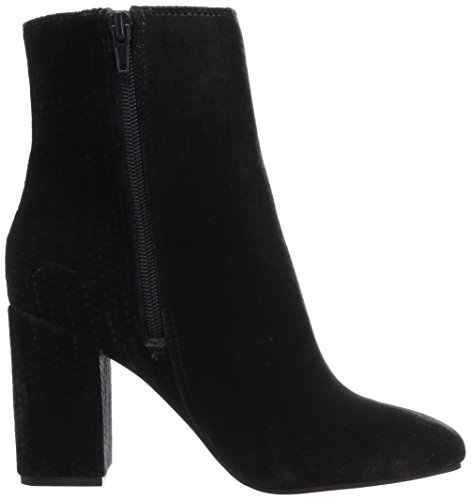 Wesson Boot Ankle Women's Storm Lucky Brand qaZBwqT