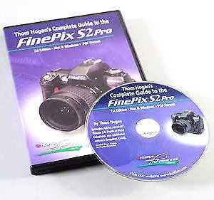 thom-hogans-complete-guide-to-the-finepix-s2-pro