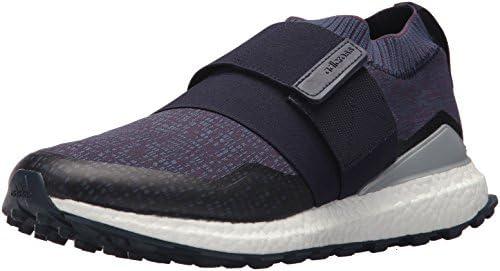 compilare Eccellente Creazione  Adidas Men's Crossknit 2.0 Golf Shoe, Large: Amazon.ca: Shoes & Handbags