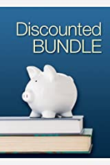 BUNDLE: Canavor: Business Writing in the Digital Age + Quintanilla: Business and Professional Communication Paperback