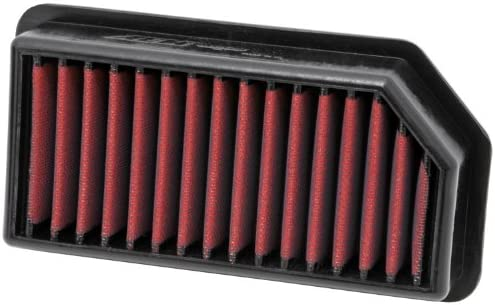 AEM 28-20960 DryFlow Air Filter