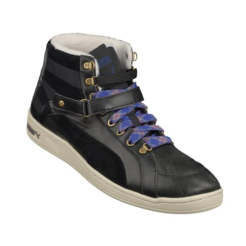 Puma The Key Alpine Sneaker da donna