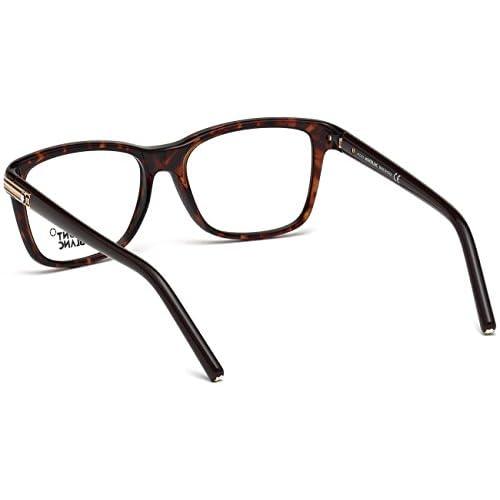 designer eyewear  30%OFF Mont Blanc Men\u0027s Designer Eyewear Sunglasses, Dark Havana ...