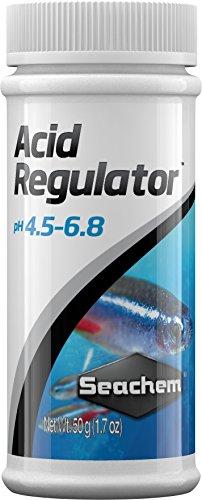 Best ph 74 phosphate buffer – Acid Regulator, 50 g / 1.8 oz