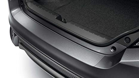 A5 Cabrio S5 Sportback S5 Cabrio 2018-2018 XPEL Ladekante Lackschutz Ladekantenschutz 100/% passgenau f/ür A5 Sportback A5 Coupe S5 Coupe