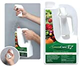 GreenCure GFEZ72OZ 72 oz. Spray EZ Ready-to-Use Plant Fungicide, Clear