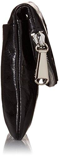 HOBO-Vintage-Daria-Convertible-Cross-Body-Handbag