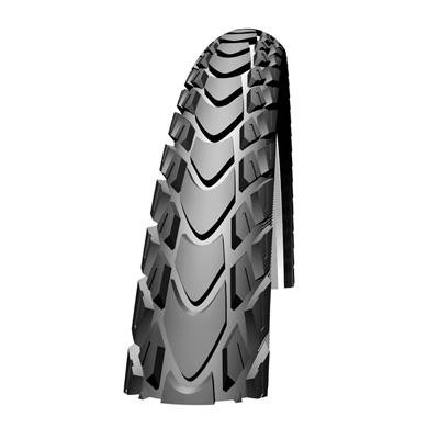 schwalbe-marathon-mondial-trekking-bike-tyre-evo-28-x-160-dd-travelstar-foldable-black
