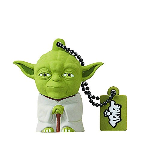 Star Wars Memory Stick Flash