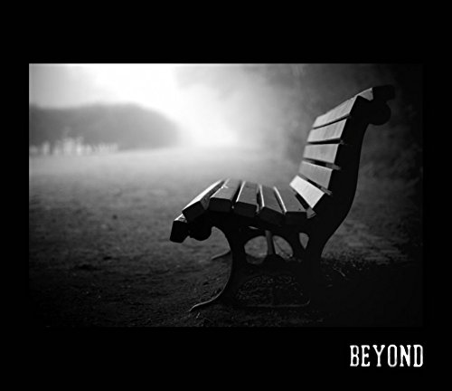 Download Beyond ebook