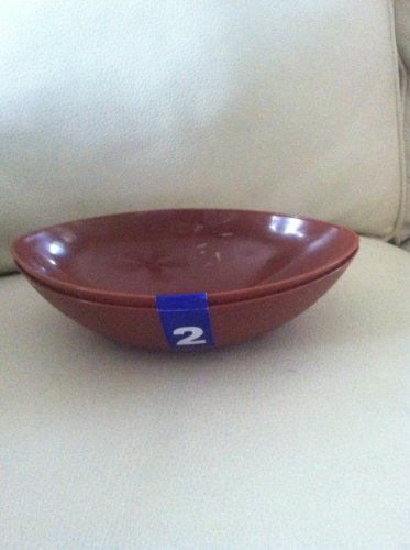 Football Dip Bowl 2 Pack ()