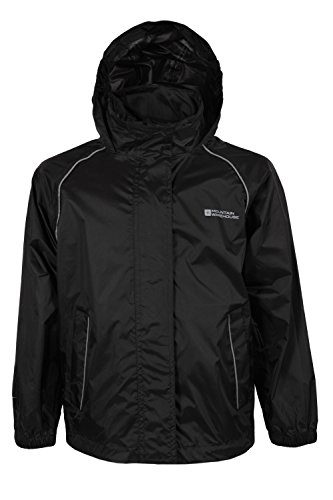 mountain-warehouse-pakka-kids-waterproof-rain-jacket-girls-boys-toddlers-black-11-12-years
