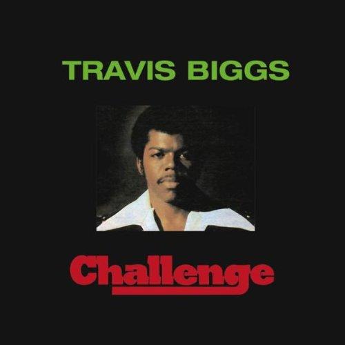 - Challenge