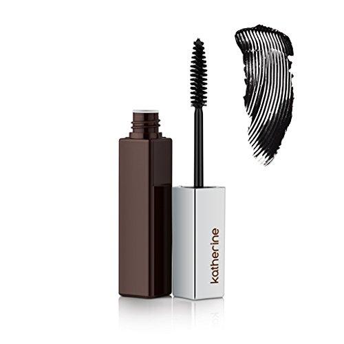 Katherine Cosmetics Everyday Mascara
