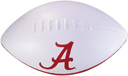 Patch Products Alabama Crimson Tide Football