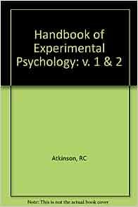 epub Teoría y problemas de cálculo diferencial e integral