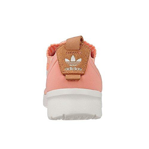 Adidas 37 Buty Bb2308 Primeknit Flux Zx Virtue Adv gwqCd