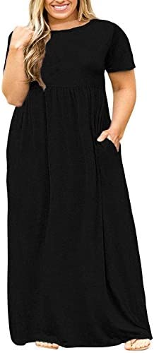 Nemidor Women Sleeve Casual Pockets product image