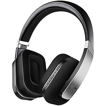 Amazon.com: Wireless Bluetooth Headphones,Eonfine Noise
